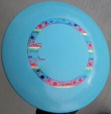 Old School Discraft Elite XL 172 gm Disc Golf