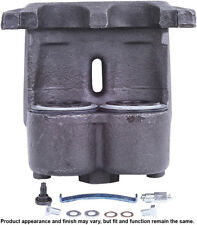 Cardone 18-8000 Brake Caliper Front 12 Month 12,000 Mile Warranty