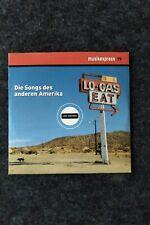 musikexpress - Heft-CD 79