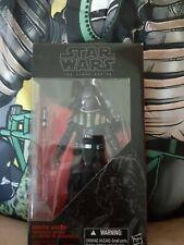 Star Wars Black Series Darth Vader (Emperors Wrath)