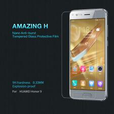 "Verre Trempé Nillkin pour ""Huawei Honor 9"" Amazing H Protection Ecran"