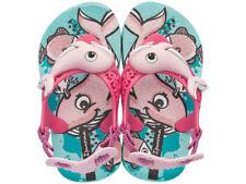 Unisex Baby-Schuhe im Sandalen-Stil aus Synthetik