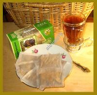 Siberian Chaga Mushroom From Siberia Tea 20 Bags Blend of raw & extract powder