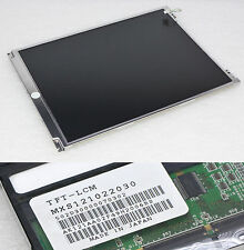 """30cm 12"""" SANYO MXS121022030 LCD TFT PANTALLA MATRIZ NUEVA LÁMPARA CON EL T75"""
