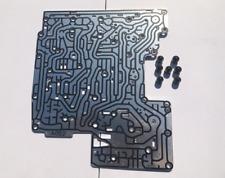 OEM 6HP19 6HP26 Valve Body Sеparator Plate & Accumulators Kit A052 B052 7pcs