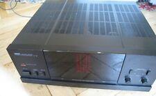 YAMAHA M-45 Natural Sound Power Amplifier Endstufe 2 x 195W DIN