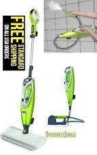 Shark S4701 Professional 2-in-1 Blast & Scrub Steam Pocket Mop (S4701)