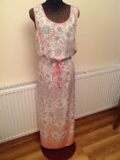 marks and spencers dress size 8