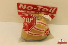 NOS NO TOIL SUZIKI 1993-1995 RM125 RM250 AIR FILTER NT 170-42