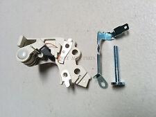 New Alternator Brush Holder 1894559, 39-102-3, 39-102, 1102933, 1103072, 1103189
