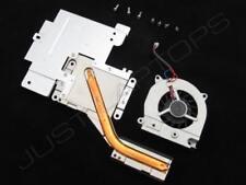 Acer Aspire 1310 processore CPU Laptop Dissipatore di calore &