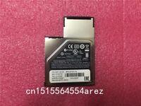 laptop Lenovo Thinkpad X220 X230 X220T X230T Express Smart card reader 41N3045