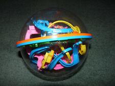 ADDICT A BALL. ball puzzle.