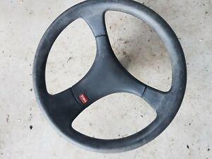 toro Ride On Tractor Steering wheel lawn mower wheel horse wheelhorse