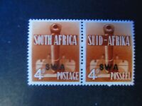 South West Africa #140 Mint Hinged- (Z7) I Combine Shipping!