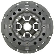 C5NN7563U Ford Tractor Parts Pressure Plate 4000, 4600, 4610
