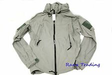 New ORC Industries PCU L5/Level 5 Soft Shell Jacket Small DEVGRU SOF