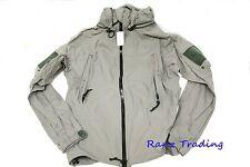 New ORC Industries PCU L5/Level 5 Soft Shell Jacket Medium DEVGRU SOF
