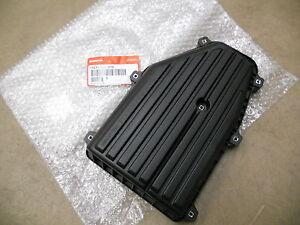 2001-2005 Genuine Honda Civic Upper Air Filter Cleaner Intake Box 17211-PLC-010