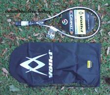 New Volkl Catapult 3 Tennis Racket 110 racquet 4 5/8 (5) L5 Org. $229 last ones