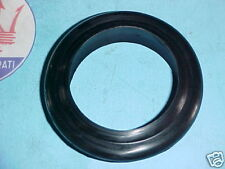 MASERATI GAS TANK SEAL MISTRAL GHIBLI INDY MEXICO BORA Filler Neck Gasket Seal