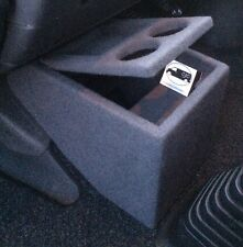 VW T4 Centre console with cup holder & storage (CJ31)