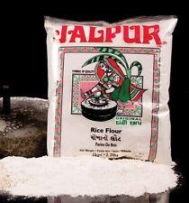 Jalpur - Farine de riz - 1 kg