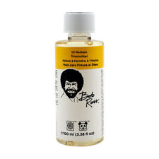 Bob Ross Ölfarbe Medium 100ml