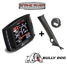 BULLY DOG GT DIESEL WITH PILLAR MOUNT 2011-16 FORD POWERSTROKE 6.7L