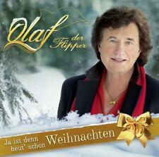 Ja ist denn heut schon Weihnachten von Olaf (2013) ROX108