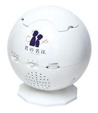 HOMESTAR Home star Your Name Kiminonaha projector Japan