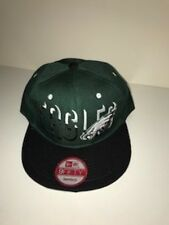 Philadelphia Eagles Snapback