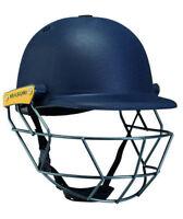 Masuri Cricket Helmet Legacy Original Junior Senior Mens Boys