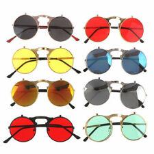 Steampunk Sonnenbrillen