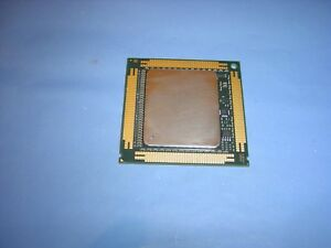 Intel® Itanium 9350 1.73GHz 24MB 4-core 185W Processor SLC3A 30 Day DOA Warranty