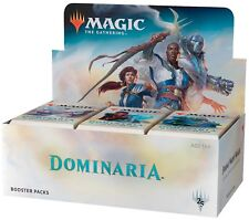 Dominaria Complete Playset of Commons X4 Magic The Gathering MTG Dom