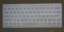"US layout Keyboard Skin Cover For Lenovo Flex 4 14"" Series Laptop"