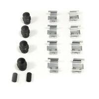 Centric Parts 117.42039 Brake Disc Hardware