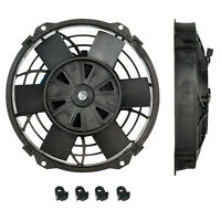 """8"""" Electric / Thermatic Fan (12V) (Part #0135) (Davies Craig)"""