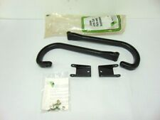 NEW Arctic Cat Ski Handle Hooks 0637-090