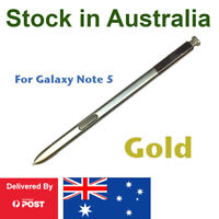 Samsung Galaxy Note 5 Stylus Touch S Pen Replacement for N920 N920I N920G N920T
