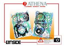 ATHENA P400510850650 KIT GUARNIZIONI MOTORE SUZUKI 650 DR R / RU / RSU 1990