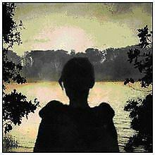Deadwing von Porcupine Tree | CD | Zustand gut