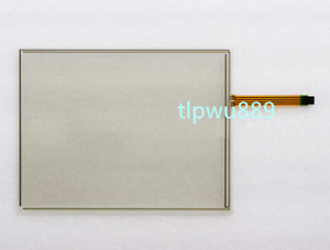 """1pcs Brand New  For 12.1"""" AMT10721 91-10721-000 Touch Screen Glass@tlp"""