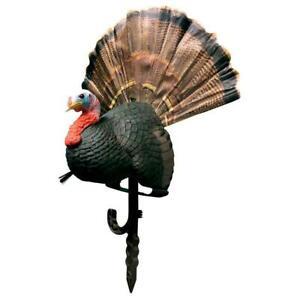 Primos Chicken On A Stick Turkey Decoy 69067