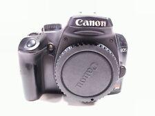 Canon EOS Digital Rebel XS EOS 1000D 10.1MP DSLR Body Only Camera #3