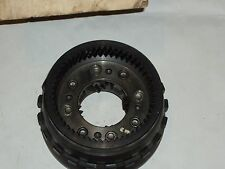 GM part number - 8695424