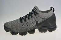 Nike Air Vapormax Flyknit 2 942842-107 Men's Trainers Size Uk 9