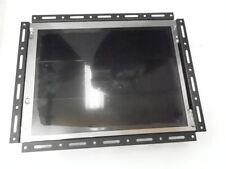 Mitsubishi monitor to LCD retrofit for C-5470NS