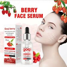 Facial Serum Face Anti-Aging Treatment Whitening Moisturising Face oil control